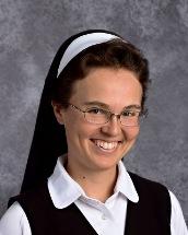 Sr. Mary Teresa, Theology