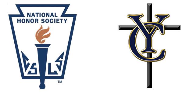 National Honor Society - Yuma Catholic High School